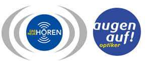 Opticon Marken