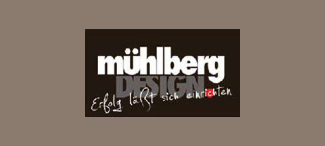 Mühlberg-Design-Marketing-Ladenbau