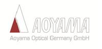 2013_Logo_Aoyama_Germany