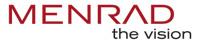 Menrad Logo