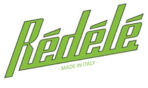 Redele Logo