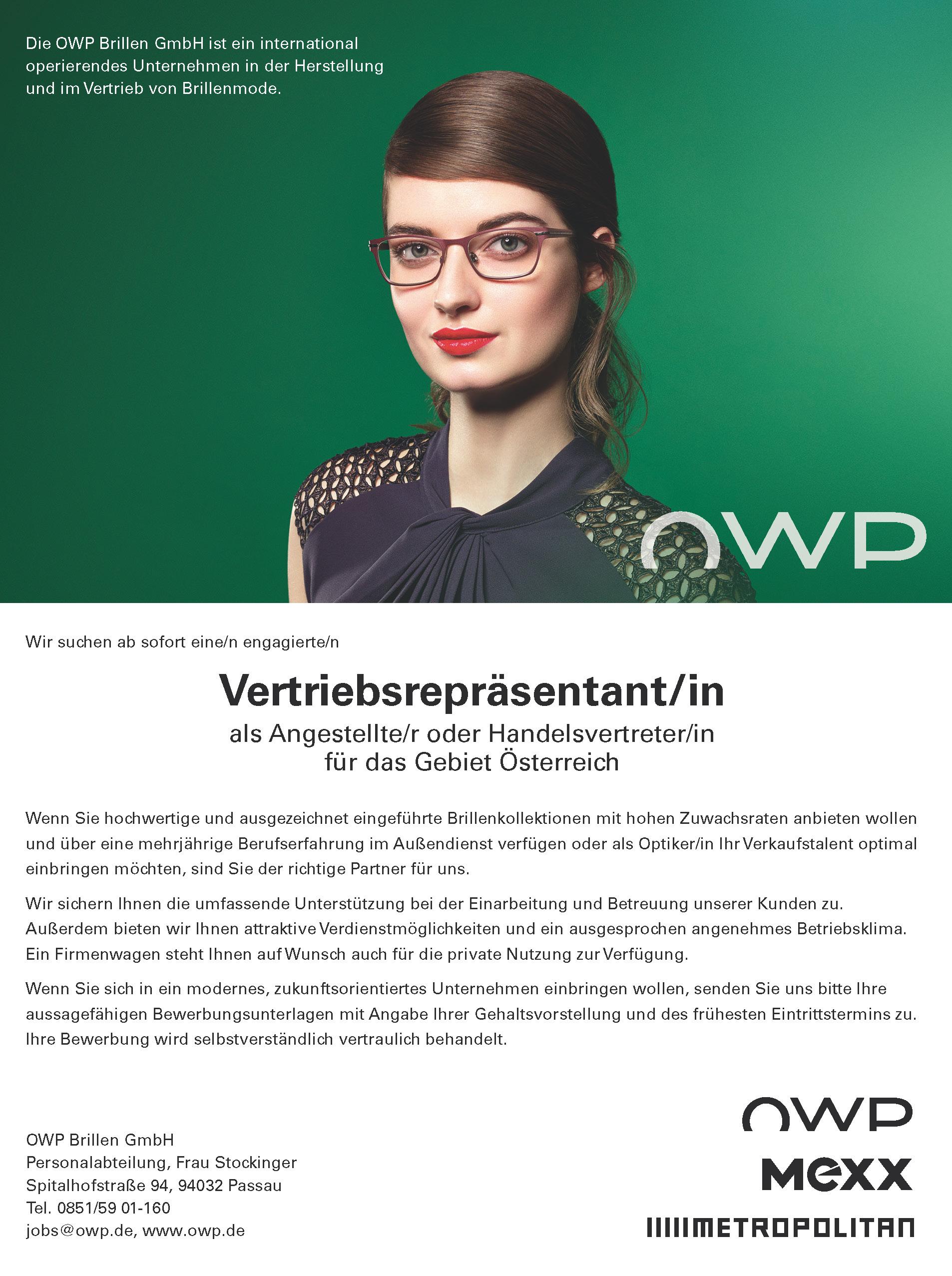 20140224 OWP Repräsentant Austria
