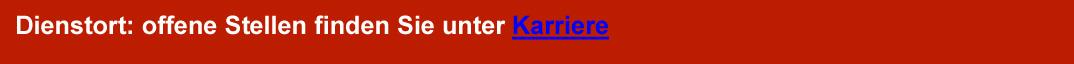 20140726 Hartlauer 02