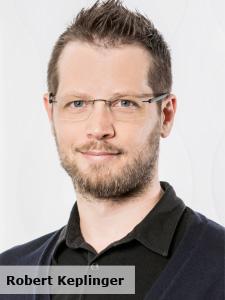 Roland Keplinger