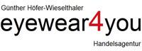 eyewear4you Logo