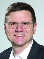 Peter-Henrik Koch