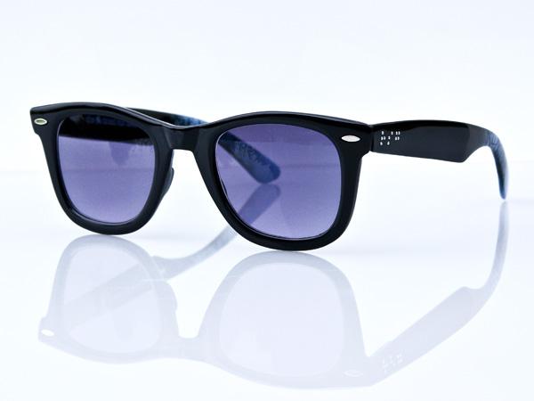 RSG_mod001_CT_purple1