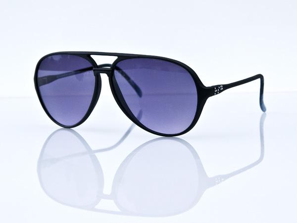 RSG_mod002_CT_purple1