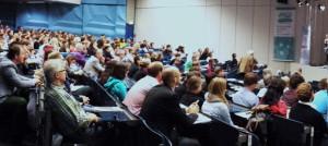 VDCO: OPTOMETRIE´15 in Jena @ Ernst-Abbe-Hochschule Jena | Jena | Thüringen | Deutschland