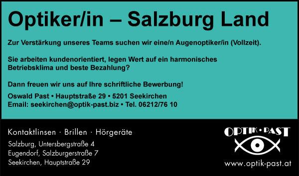 optiker-salzburg-land