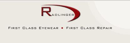 Markus Radlinger Logo