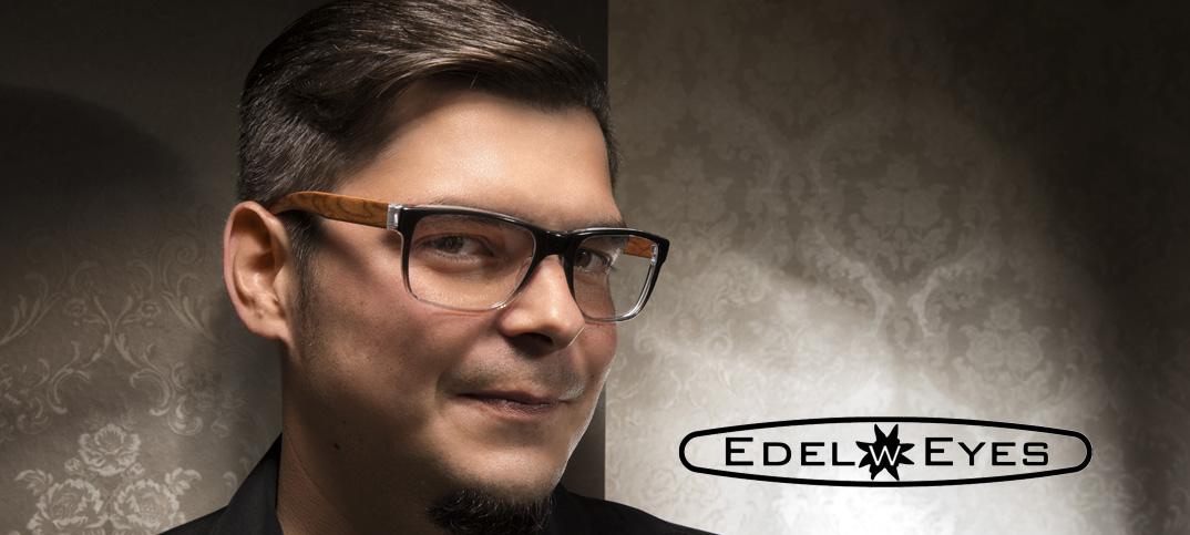 EDELWEYES 2014