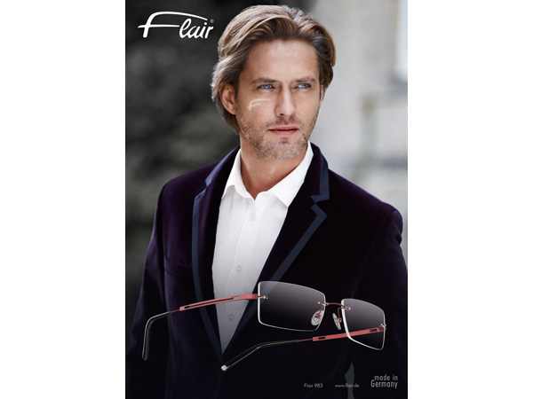 Flair 983
