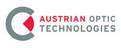 AOTG Logo