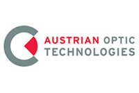 AUSTRIAN OPTIC TECHNOLOGIES