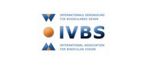 "IVBS Vortrag ""Normal oder korrektionsbedürftig?"""