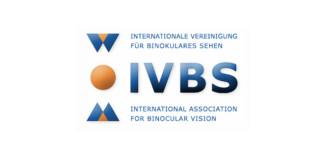 IVBS Logo