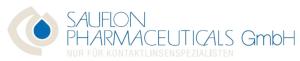 Sauflon Logo
