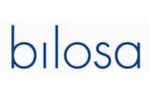 bilosa Logo