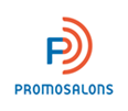 Promosalons