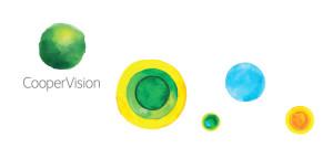 Cooper Vision: Anpassen  sphärischer und torischer Kontaktlinsen @ Wien