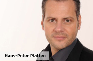 Hans-Peter Platten