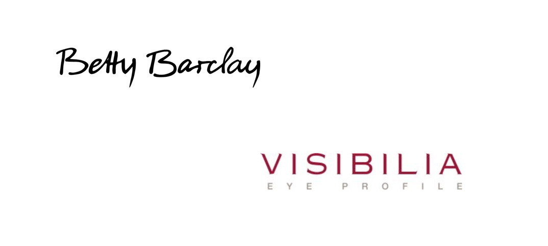 Visibilia Betty Barclay