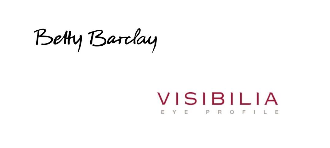 Visibilia Betty Barclay