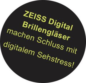 Zeiss Sehstress