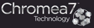 Chromea7 Technology