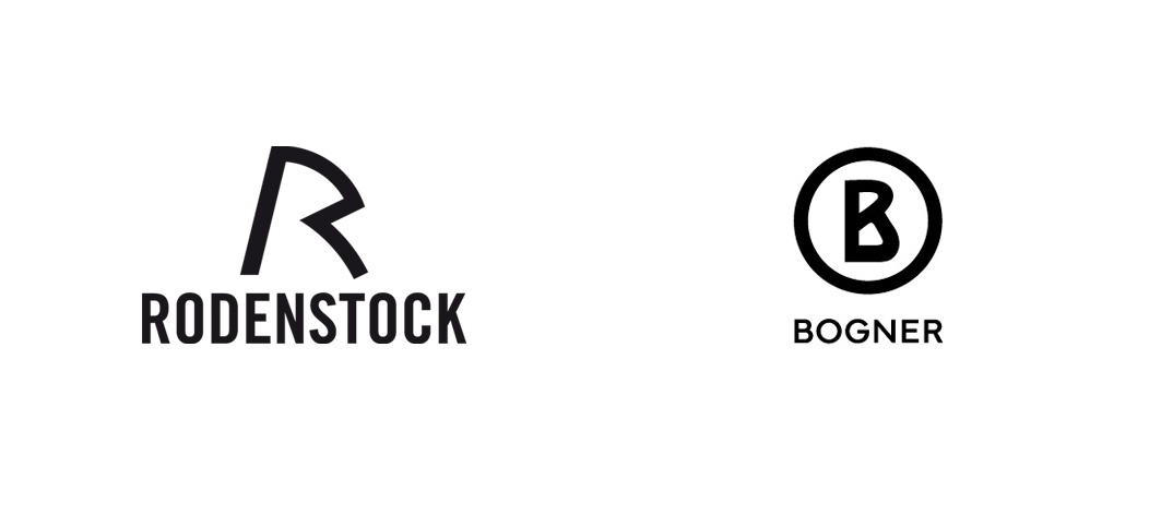 Rodenstock Bogner Vereinbarung