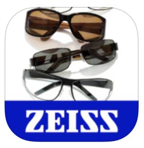 2014 ZEISS Brillenglas-Beratung