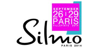 SILMO Logo 2014