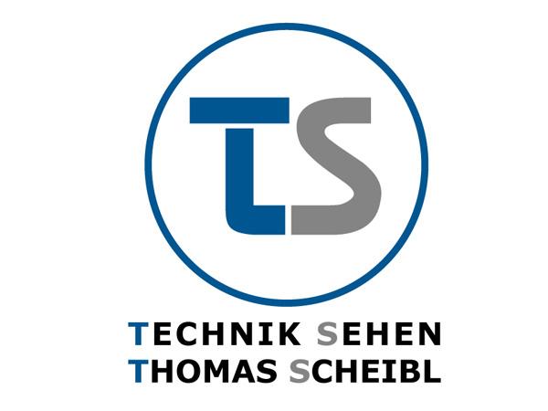 TS Optik Logo