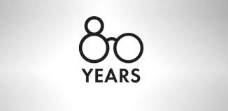 80 Jahre Safilo
