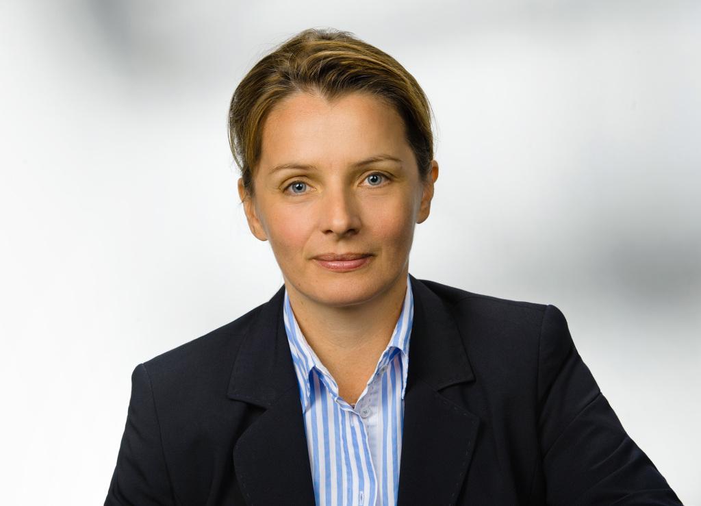 Rechtsanwältin Mag. Barbara Belyus