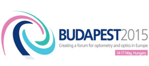 EAOO - European Academy of Optometry and Optics Annual Conference & AGM ECOO Spring Meeting - Budapest @ Hilton Budapest City | Budapest | Budapest | Ungarn