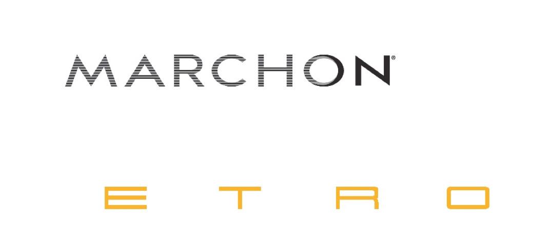 Marchon Etro