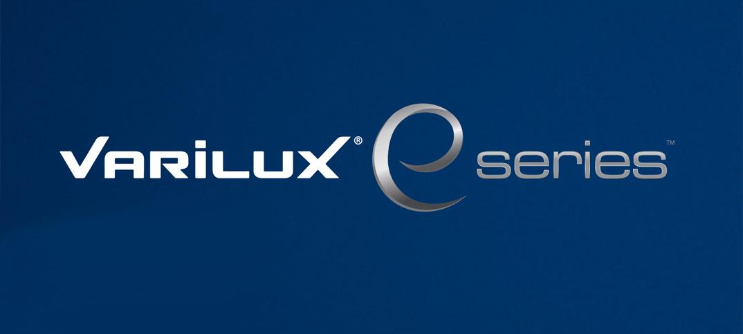 Varlilux eSeries