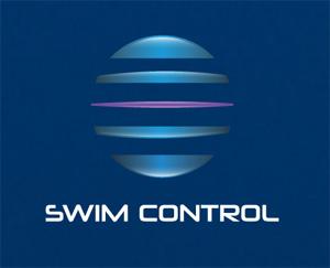 Varlilux swim control