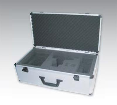 BON Retinomax K-plus 3 Transportkoffer