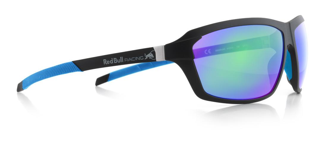 Red Bull Racing Eyewear 209-015