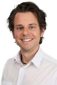 Aleksej Moritz