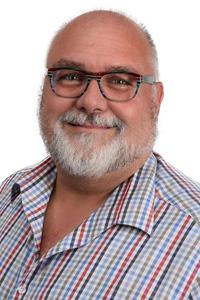 Manfred Ferstl
