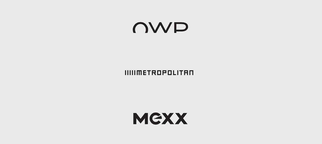 OWP Metropolitan MEXX