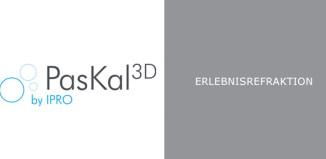 PasKal3D