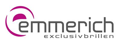 Logo Emmerich exclusivbrillen