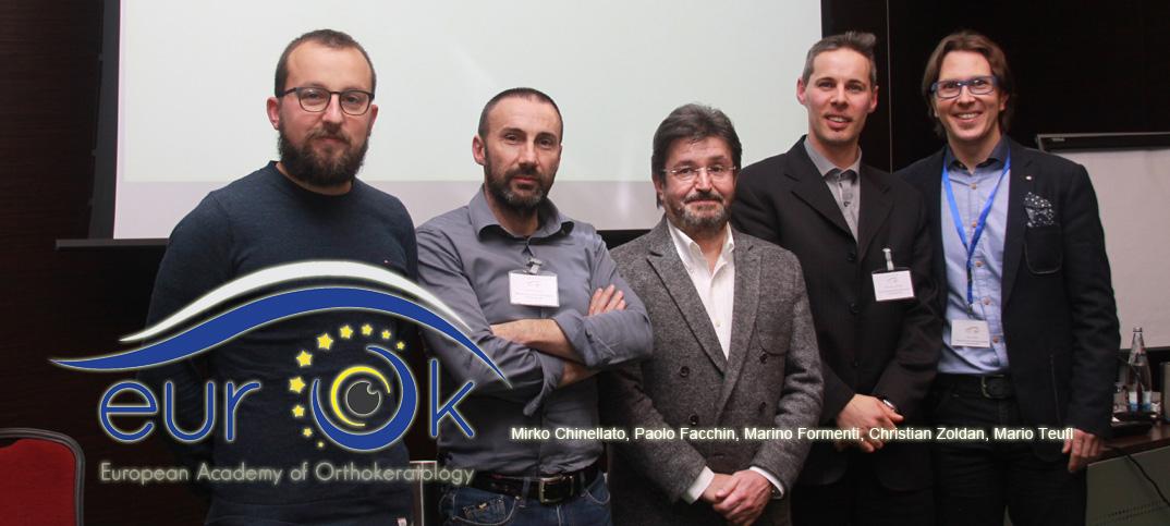 EUR OK 2015