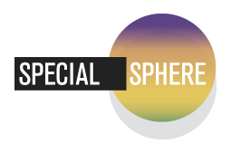 Special Sphere