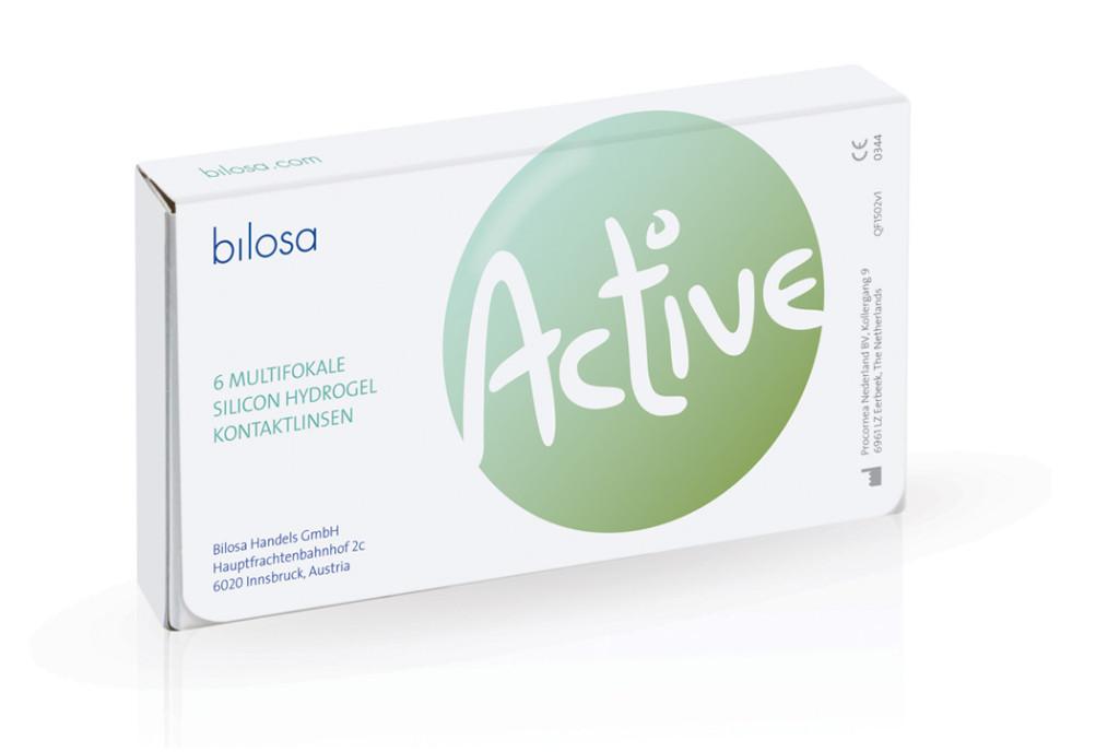 Bilosa ACTIVE Multi